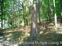 Additional photo for property listing at 6 Westlin Lane  Cornwall, New York 12518 United States