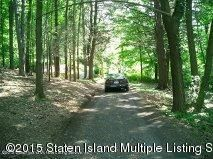 Land/Lots in Cornwall - 6 Westlin Lane  Cornwall, NY