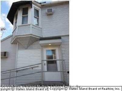 Additional photo for property listing at Address Not Available  Staten Island, New York 10308 United States