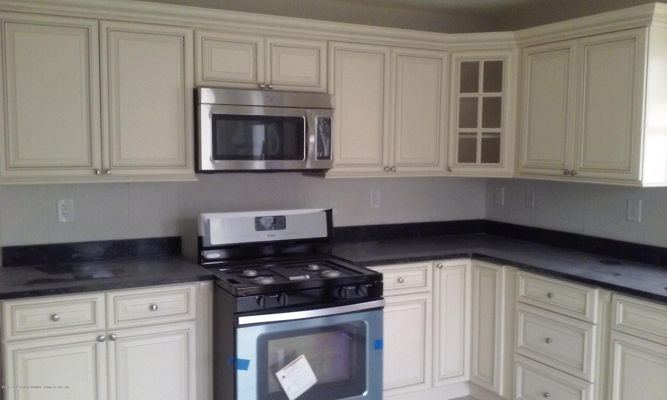 Single Family - Semi-Attached 621 South Avenue  Staten Island, NY 10303, MLS-1100442-6