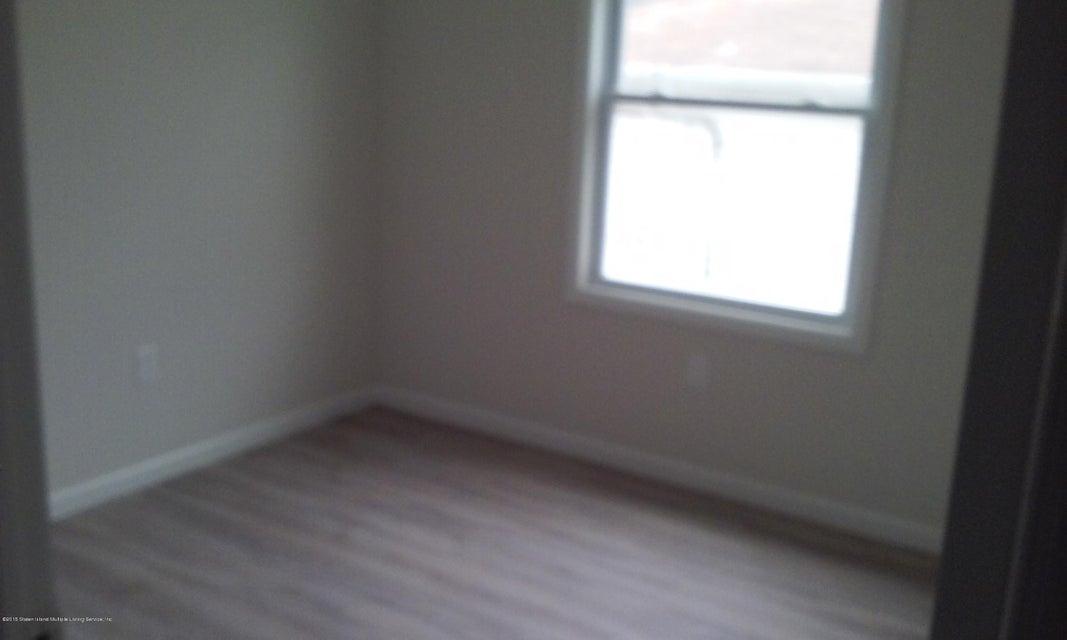 Single Family - Semi-Attached 621 South Avenue  Staten Island, NY 10303, MLS-1100442-9
