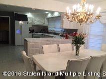 Additional photo for property listing at 245 Ashland Avenue  Staten Island, New York 10309 United States