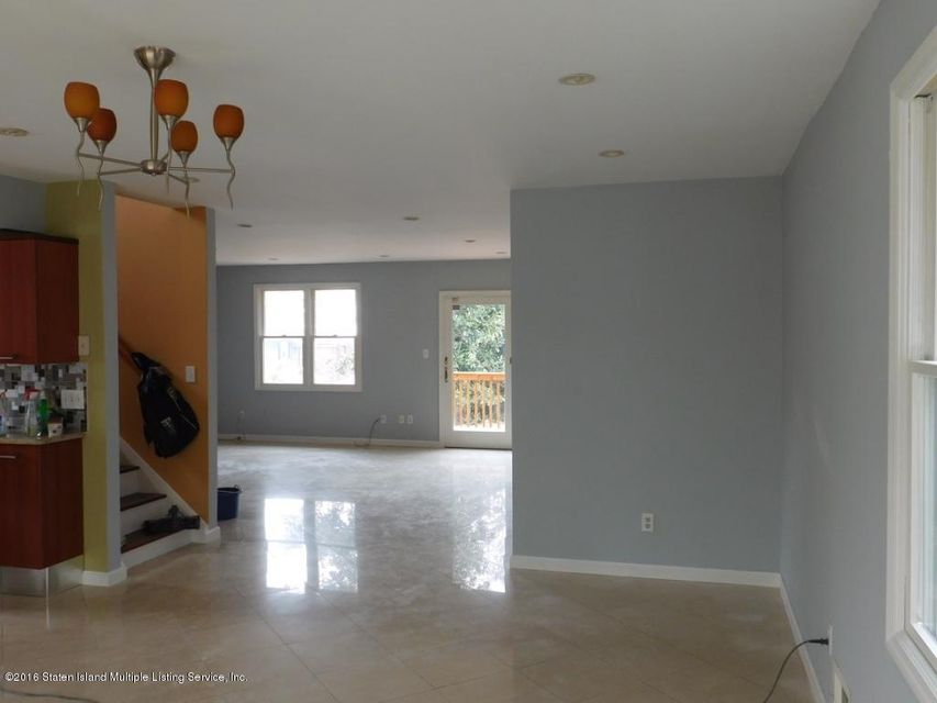 Additional photo for property listing at 16 Parsons Place  Staten Island, New York 10301 United States