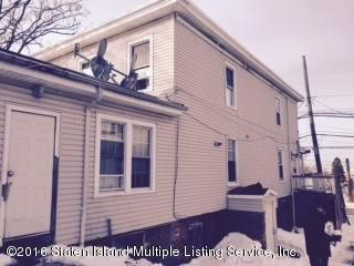 Commercial 2372 Arthur Kill Road  Staten Island, NY 10309, MLS-1101088-4