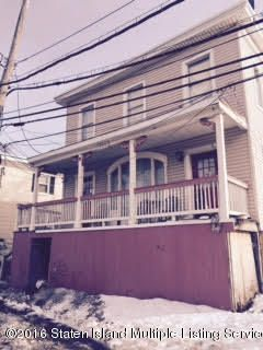 Commercial 2372 Arthur Kill Road  Staten Island, NY 10309, MLS-1101088-2
