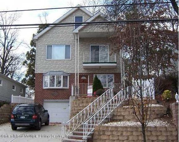 196 Lindenwood Road, Staten Island, NY 10308
