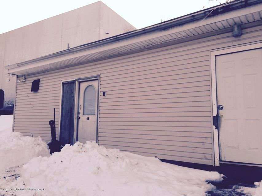 Additional photo for property listing at 2372 Arthur Kill Road  Staten Island, New York 10309 United States