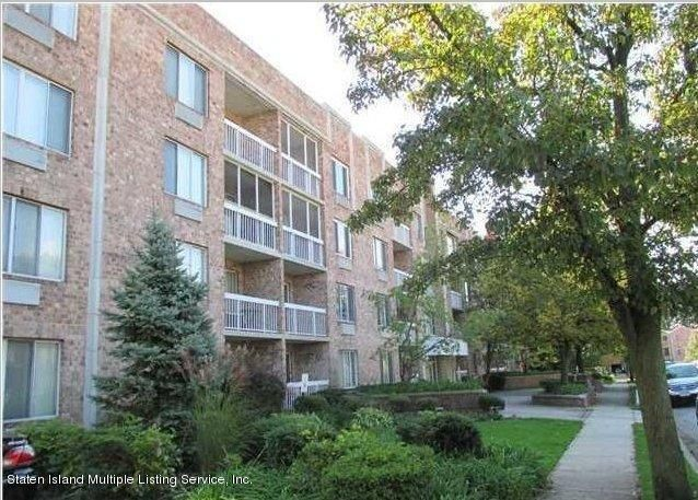 171 Wellington Court 3k, Staten Island, NY 10314