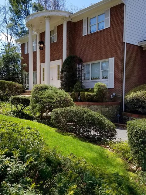 Single Family - Detached 25 Benedict Road  Staten Island, NY 10304, MLS-1102471-2
