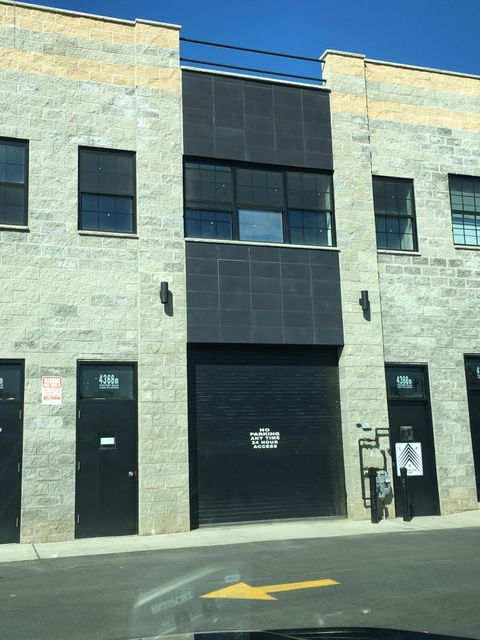 Commercial for Sale at 4368 Victory Boulevard Staten Island, New York 10314 United States