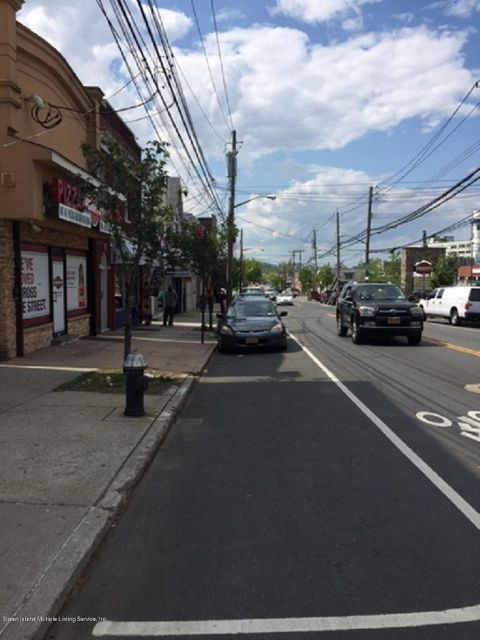 Additional photo for property listing at 1088 Bay Street  Staten Island, New York 10305 United States