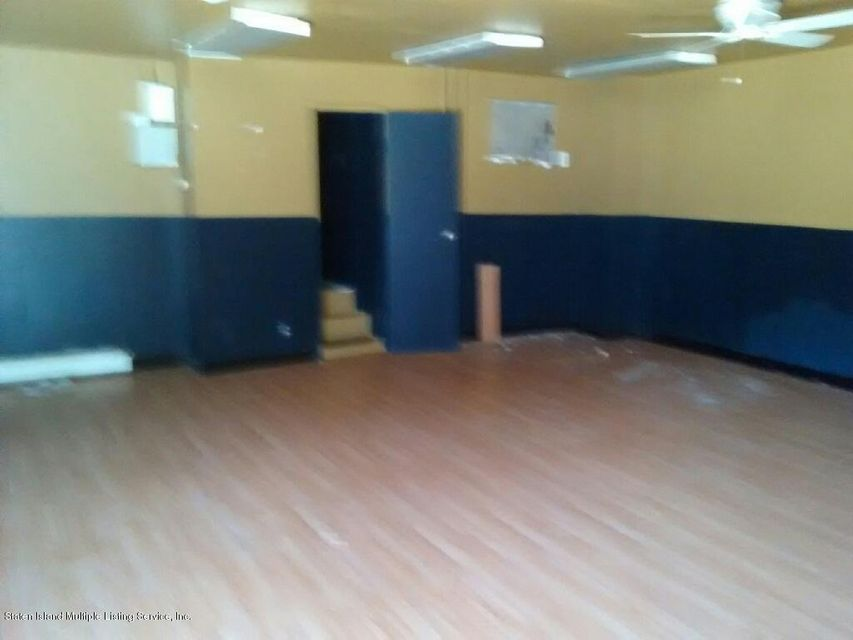 Additional photo for property listing at 411 Jersey Street  Staten Island, New York 10301 United States