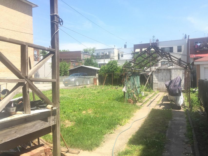 Additional photo for property listing at 1217 Ovington Avenue  Brooklyn, New York 11219 United States