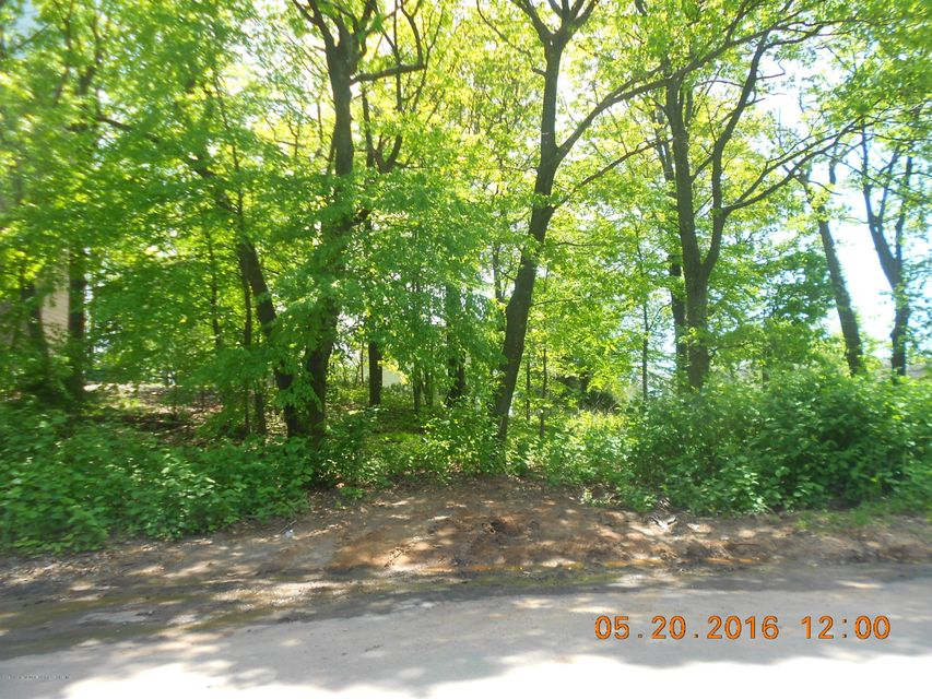 Land for Sale at 130 Merrick Avenue Staten Island, 10304 United States