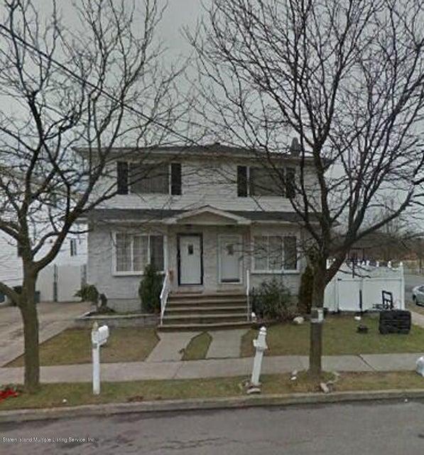 74 Winfield Street, Staten Island, NY 10305