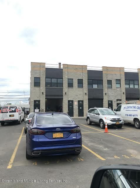 Additional photo for property listing at 4368 Victory Boulevard  Staten Island, New York 10314 United States