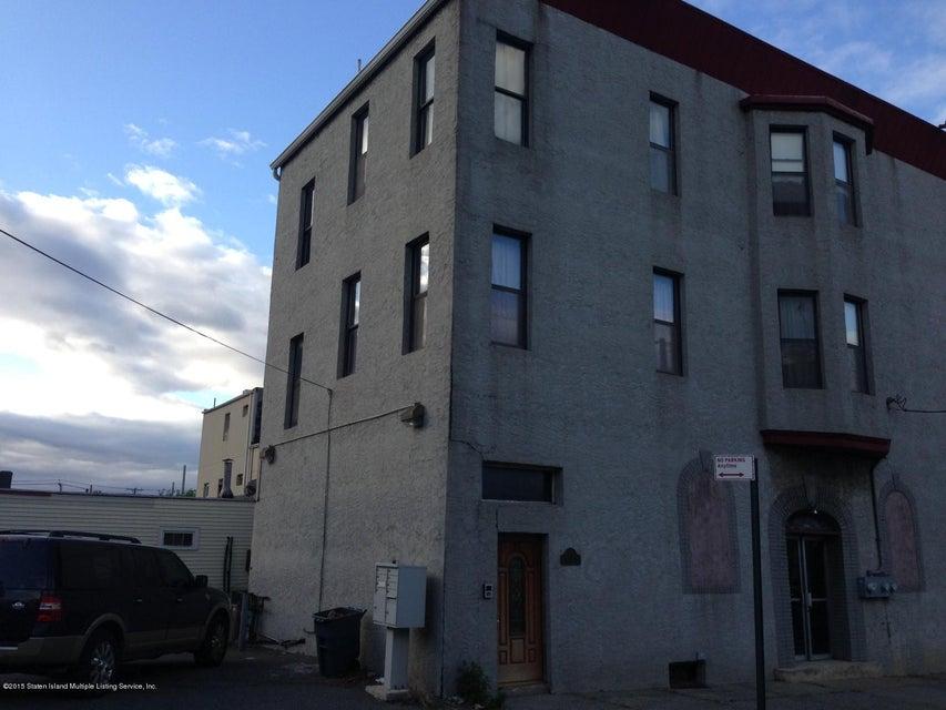 998 Bay Street 1, Staten Island, NY 10305