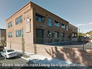 Commercial for Rent at 20 Marble Loop Staten Island, New York 10309 United States