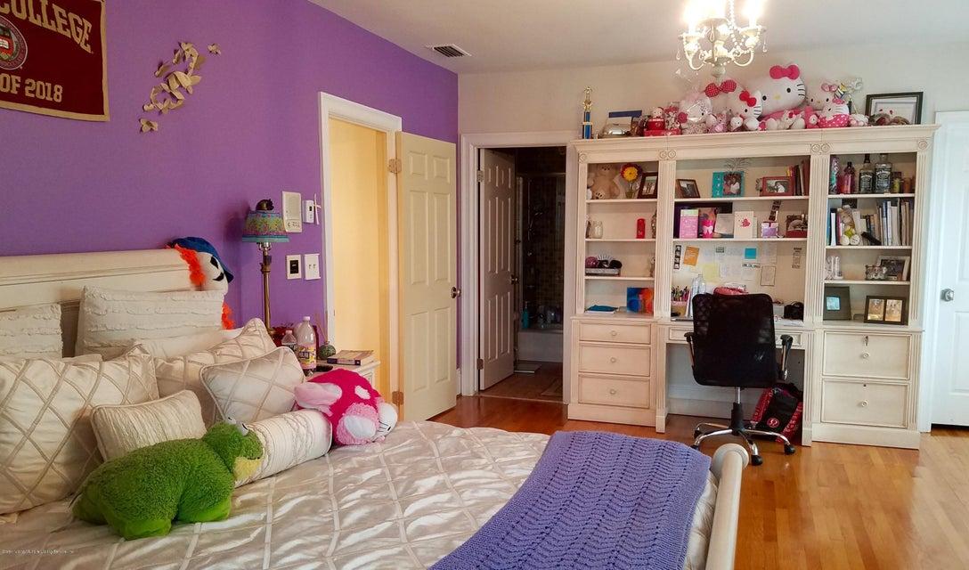 Single Family - Detached 71 Flagg Court  Staten Island, NY 10304, MLS-1104945-13