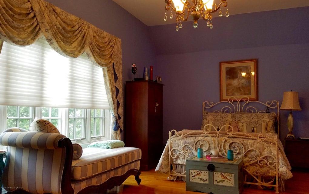 Single Family - Detached 71 Flagg Court  Staten Island, NY 10304, MLS-1104945-12