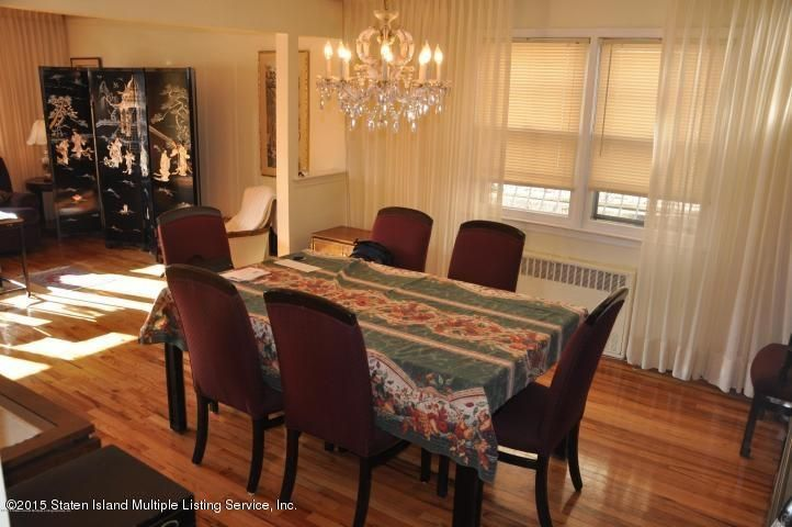 Additional photo for property listing at 1165 84th Street  Brooklyn, New York 11228 United States