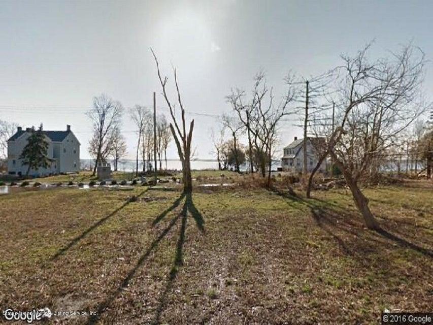 80 Ottavio Promenade, Staten Island, NY 10307