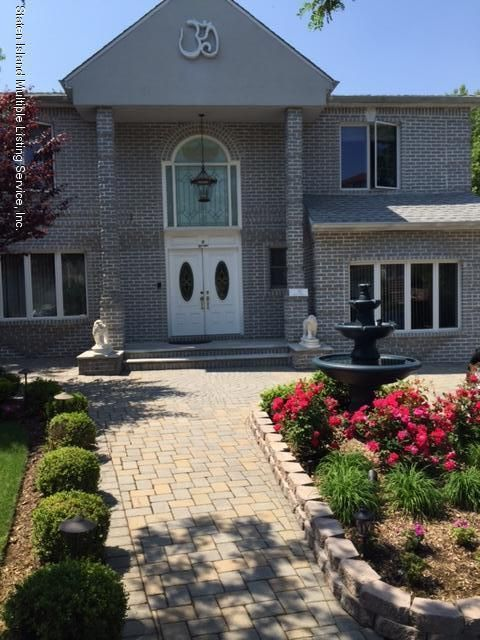 Additional photo for property listing at 45 Keune Court  Staten Island, New York 10304 United States