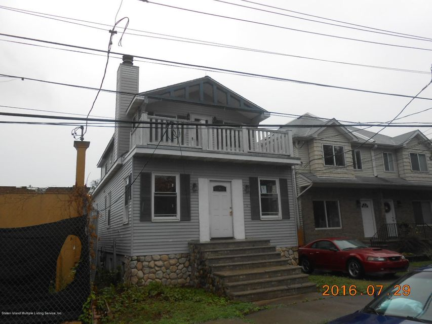 720 Rockaway Street, Staten Island, NY 10307