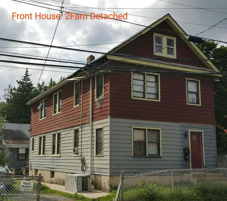 Staten island homes for sale for 11 terrace ave staten island