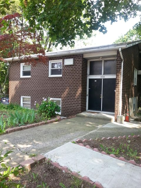 1466 Richmond Road, Staten Island, NY 10304