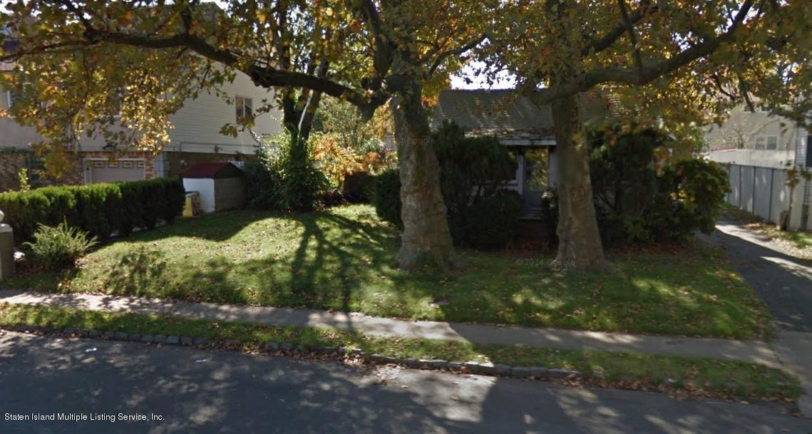 386 Arden Avenue,Staten Island,New York 10312,Residential,Arden,1105429