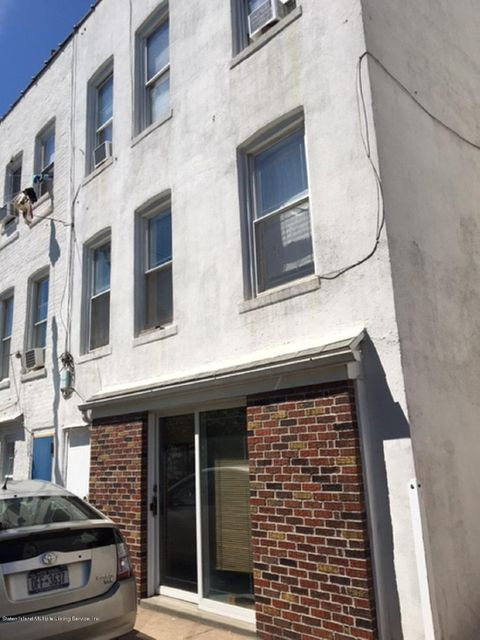Two Family - Semi-Attached 225 Bay 11th Street  Brooklyn, NY 11228, MLS-1105612-23