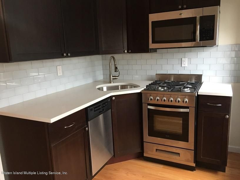 Additional photo for property listing at 178 Sackett Street  Brooklyn, New York 11231 United States