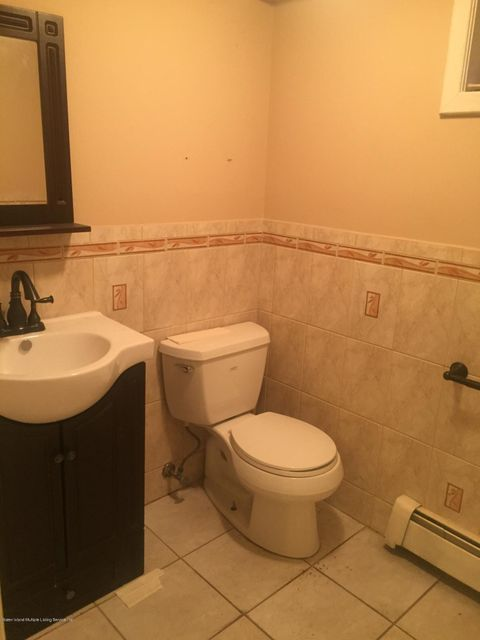 Additional photo for property listing at 1785 Forest Avenue  Staten Island, New York 10303 United States