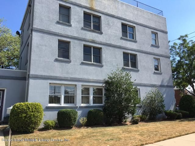 Commercial for Rent at 3117 Richmond Road Staten Island, New York 10306 United States
