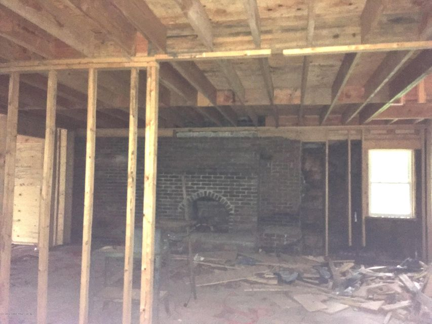 Additional photo for property listing at 8587 Ny-97  Cochecton, New York 12726 United States