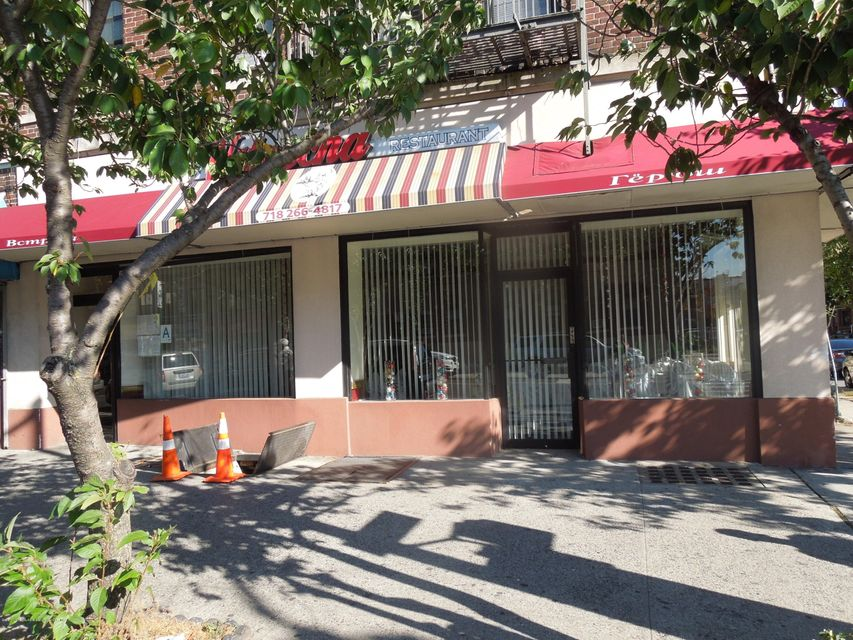 Additional photo for property listing at 8421 20th Avenue  Brooklyn, New York 11214 United States