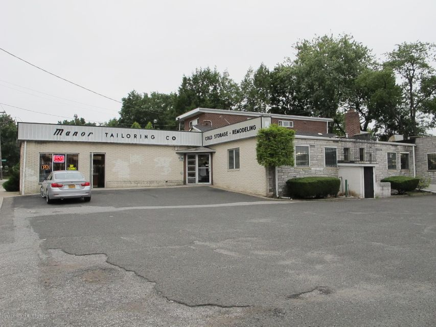 Additional photo for property listing at 432 Manor Road  Staten Island, New York 10314 United States