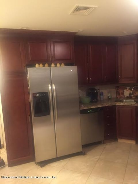Two Family - Detached 157 Halpin Avenue  Staten Island, NY 10312, MLS-1106151-3