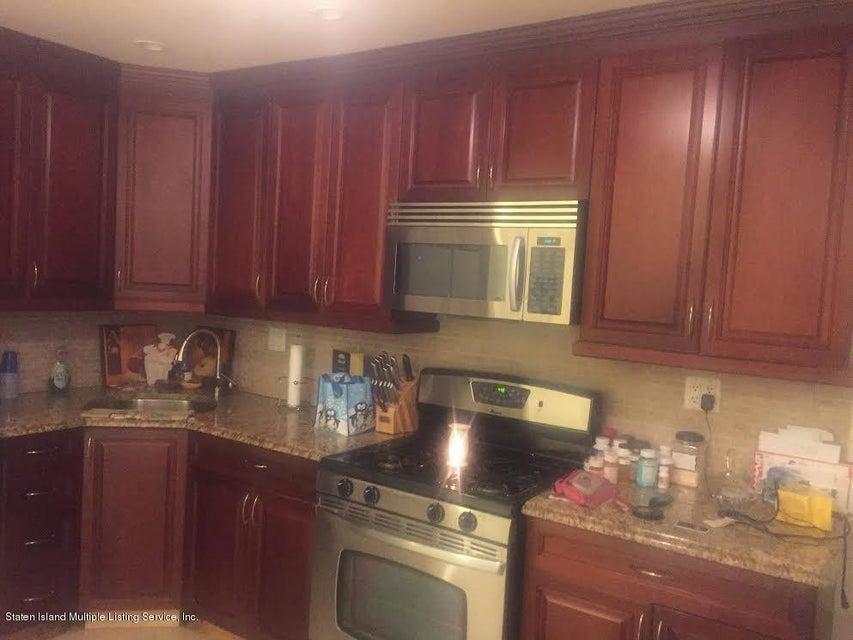 Two Family - Detached 157 Halpin Avenue  Staten Island, NY 10312, MLS-1106151-5