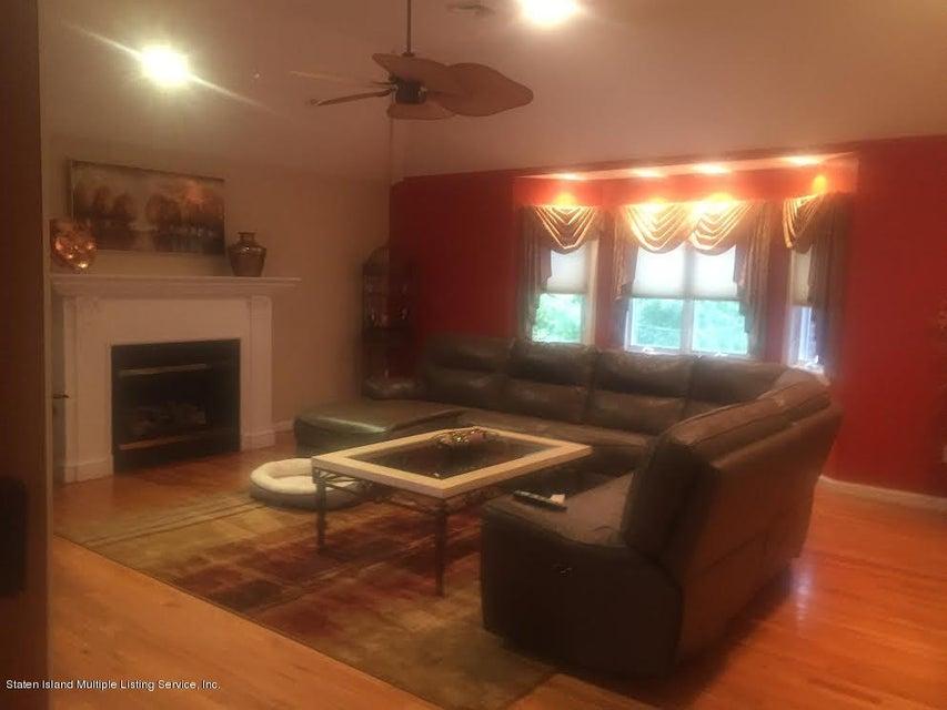Two Family - Detached 157 Halpin Avenue  Staten Island, NY 10312, MLS-1106151-18