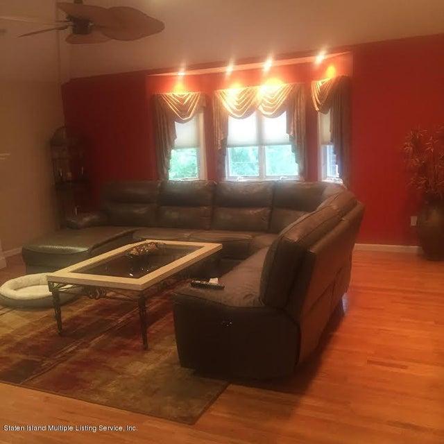 Two Family - Detached 157 Halpin Avenue  Staten Island, NY 10312, MLS-1106151-21