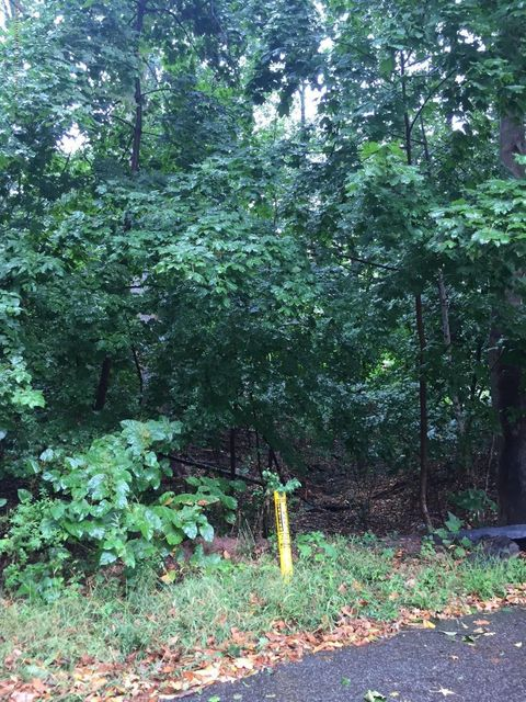Land for Sale at 38 Whitlock Avenue Staten Island, New York 10304 United States