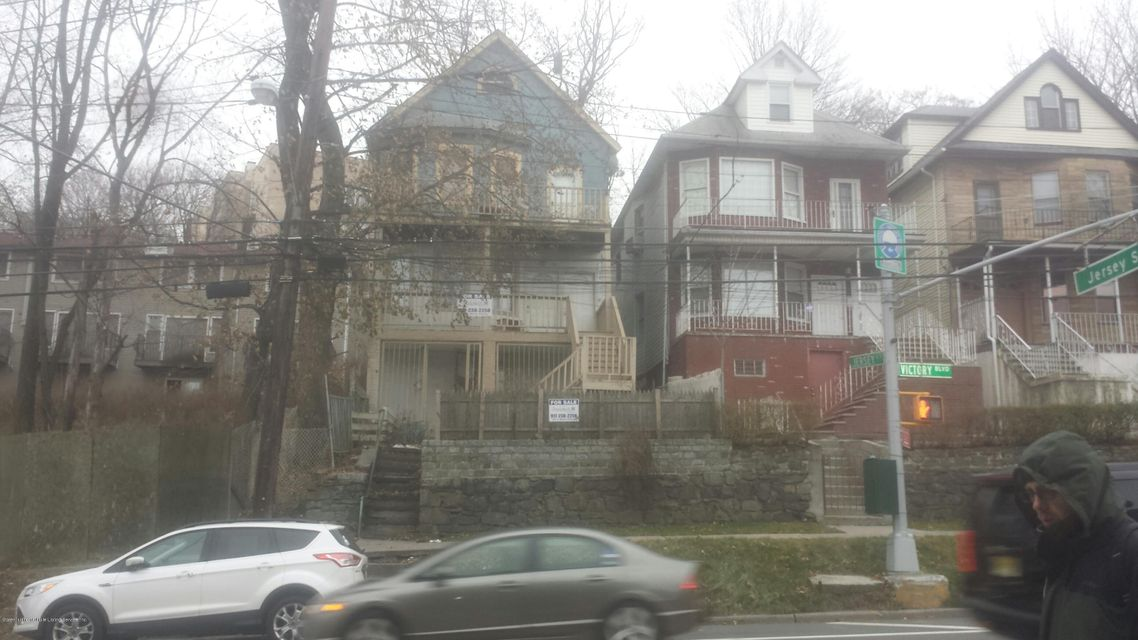 Additional photo for property listing at 236 Victory Boulevard  Staten Island, New York 10301 United States