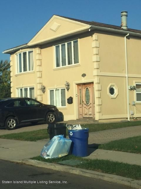 Additional photo for property listing at 149 Forest Street  Staten Island, New York 10314 United States