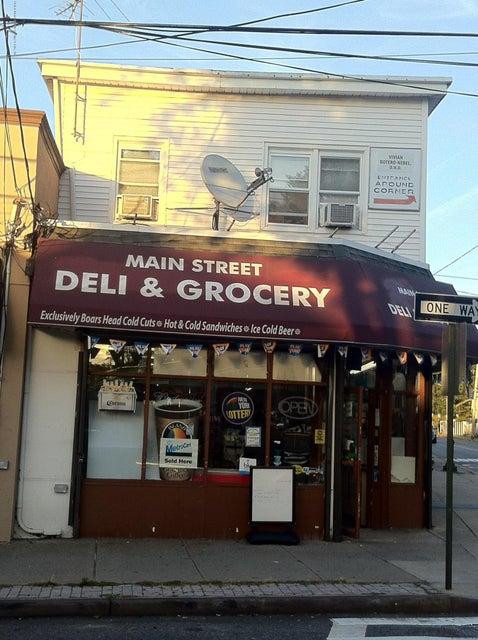 249 Main Street, Staten Island, NY 10307