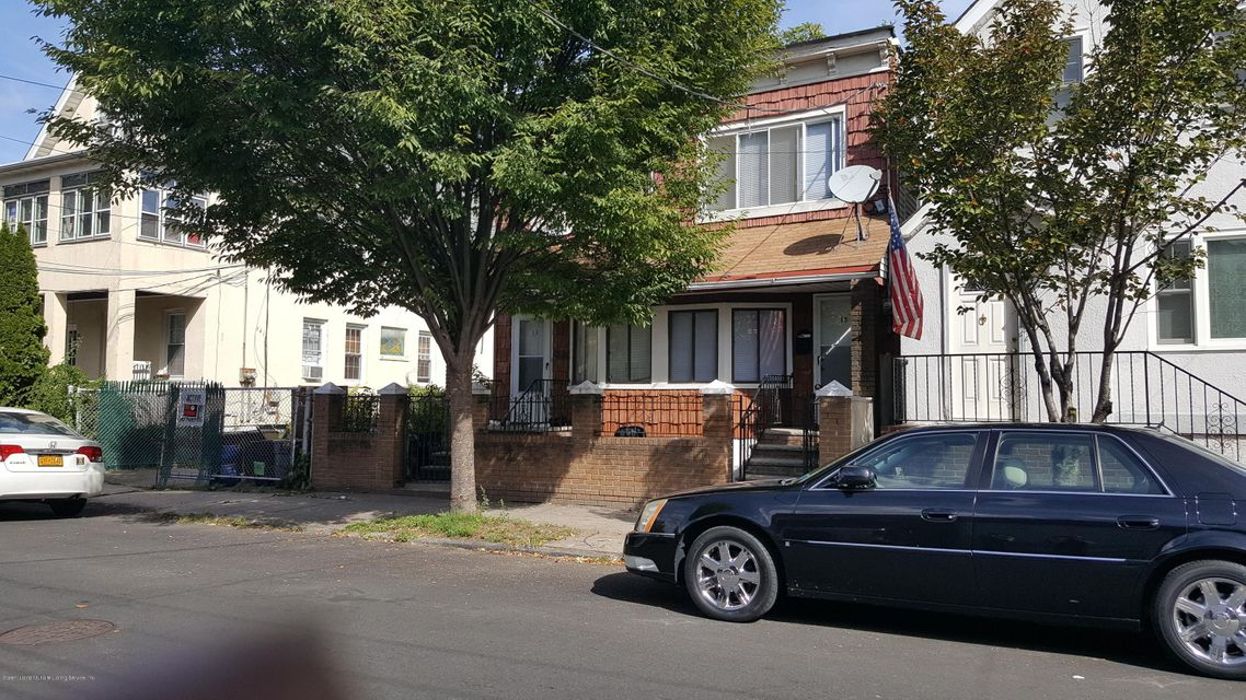 13-15 Gray Street, Staten Island, NY 10304