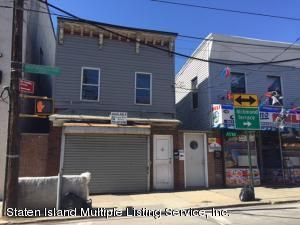 Additional photo for property listing at 142 Morning Star Road  Staten Island, New York 10303 United States