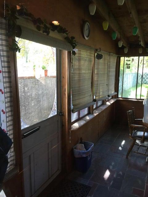 Single Family - Detached 108 Clarke Avenue  Staten Island, NY 10306, MLS-1106455-44