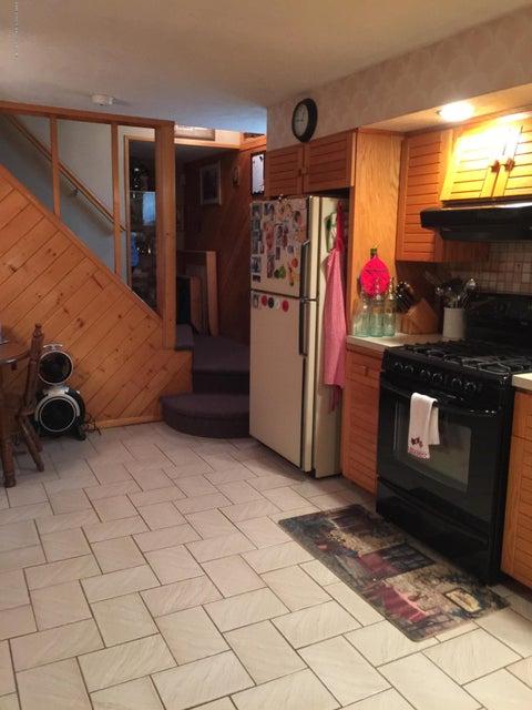Single Family - Detached 108 Clarke Avenue  Staten Island, NY 10306, MLS-1106455-33